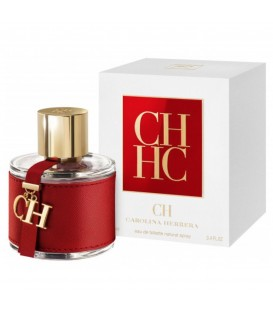 CH For Women